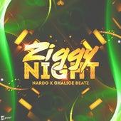 Ziggy Night de Chalice Beatz