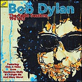 The Radio Sessions 1961-65 (Live) de Bob Dylan
