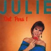 Julie…del Perú de Julie Freundt