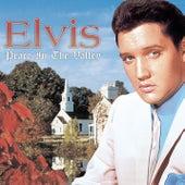 Peace In The Valley - The Complete Gospel Recordings de Elvis Presley