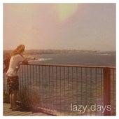 Lazy Days de Billy Joe