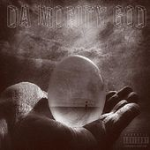 Da MoCity God by Rkm Legend