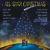 All-Star Christmas von Various Artists