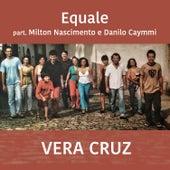 Vera Cruz de Equale