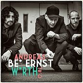 Bei Ernst by Andreas Wirth Trio