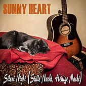 Silent Night (Stille Nacht, Heilige Nacht) de Sunny Heart