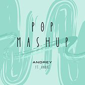 Pop Mashup: Don't  / Lost in Japan / One more night  / 11 PM / What do you mean / Shape of you / Paris / Remember the Time / Si tu la ves / All Star / Cold Water / Romeo / Sola / Cuestión de Tiempo by Andrey
