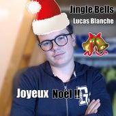 Jingle Bells de Lucas Blanche