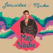 Más Nadie by Jen Canela
