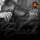 Black by Luciano Andrade