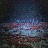 Seven Hills de Adrian Snell