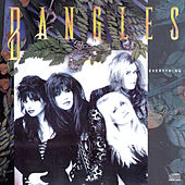 Everything by The Bangles