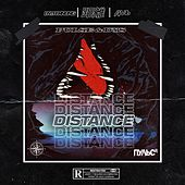 DISTANCE by Pulse