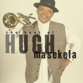 Grazing In The Grass: The Best Of Hugh Masekela by Hugh Masekela
