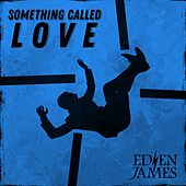Something Called Love (Pop Remix) by Eden James