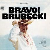 Bravo! Brubeck! de Dave Brubeck