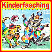 Kinderfasching by Various Artists
