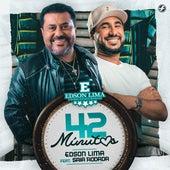 42 Minutos de Edson Lima