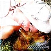 Mulher de Jayne