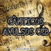 Cânticos Avulsos Ccb de Avulsos CCB