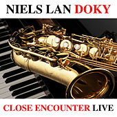 Close Encounter Live by Niels Lan Doky