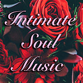 Intimate Soul Music di Various Artists
