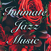 Intimate Jazz Music de Various Artists