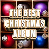 The Best Christmas Album by Various