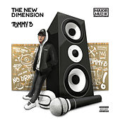 The New Dimension de TommyB