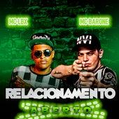 Relacionamento Aberto by Mc Barone