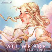 All We Are de Different Heaven