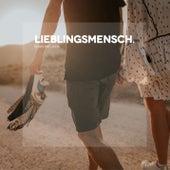 Lieblingsmensch (Edit) de Boris Brejcha