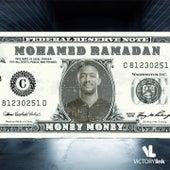 Money by Mohamed Ramadan