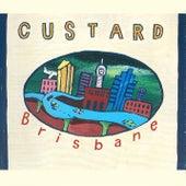 Brisbane de Custard