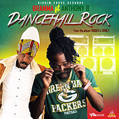 Dancehall Rock by Bramma