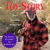 Toy Story de Big Baby Scumbag