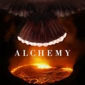 Alchemy de Alchemy