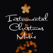 Instrumental Christmas Music de Various Artists