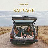 Sauvage de Bon Air