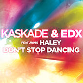 Don't Stop Dancing de Various Artists