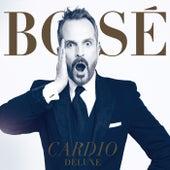 Cardio Deluxe de Miguel Bosé