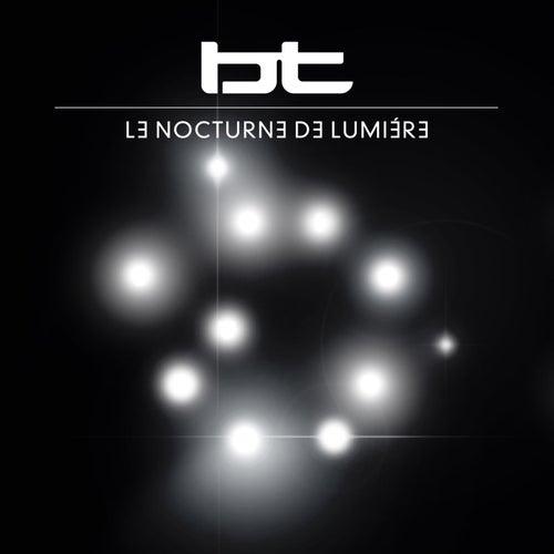 Le Nocturne de Lumiére by Various Artists