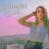 Quiero Repetir by Carmen