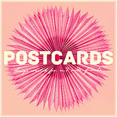Postcards van Laleh