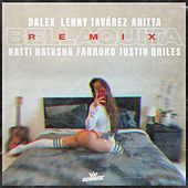 Bellaquita (Remix) de Dalex