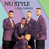Up & Down by NuStyle