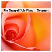 Closeness de Jim Chappell