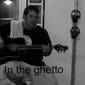 In the Ghetto by David D. Band