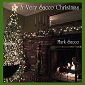 A Very Sacco Christmas by Mark Sacco