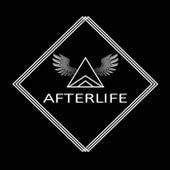 Más Allá del Horizonte de Afterlife